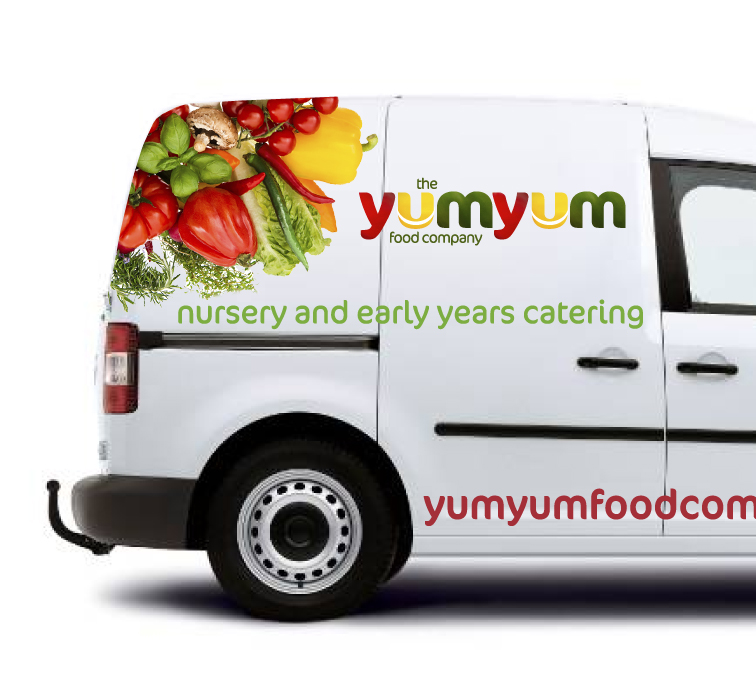 yumyum-van-short